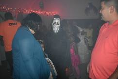 Broadview Haunted House.jpg