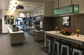 chick-fil-a-inside-of-restaurant