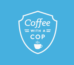 coffee-with-a-cop-logo