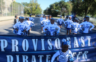 proviso-east-homecoming_pirateers
