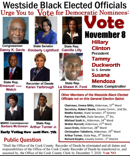 Westside black elected officials.png