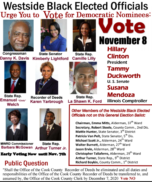 westside-black-elected-officials