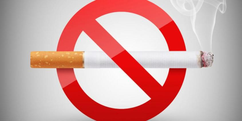 World_No_Tobacco_Day_Go_Tobacco_Free_716x407_1.jpg