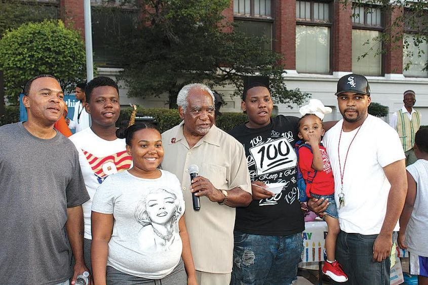 Danny Davis grandson photo_second from left.jpg