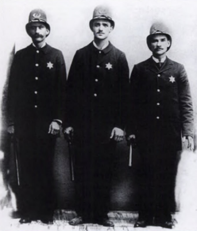 Maywood Constables.png