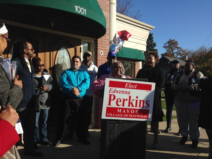 Perkins reelection announcement.jpg