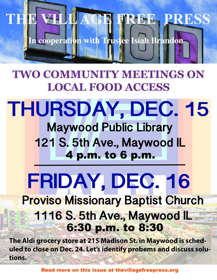 aldi-community-meeting-flyer_thurs_fri