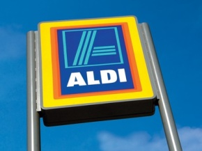 Aldi Officials Confirm Maywood Store Closing on Dec. 24 as Residents Make Petitions, PhoneCalls