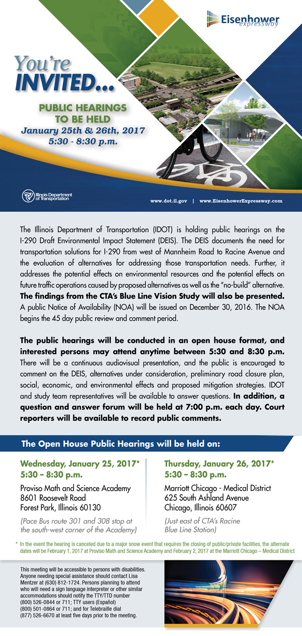 idot-meetings-flyer
