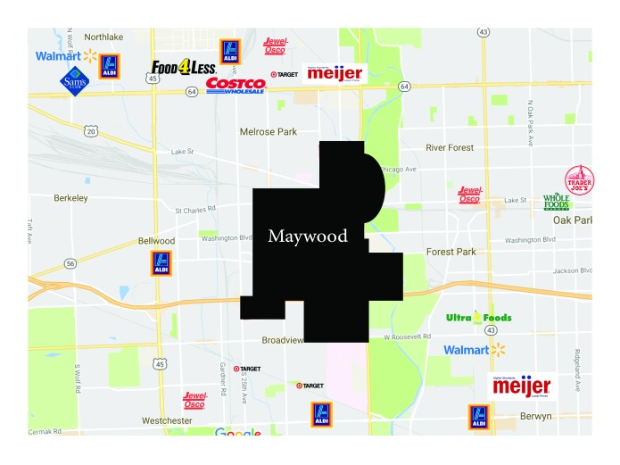 Maywood Grocery Chain Map.jpg
