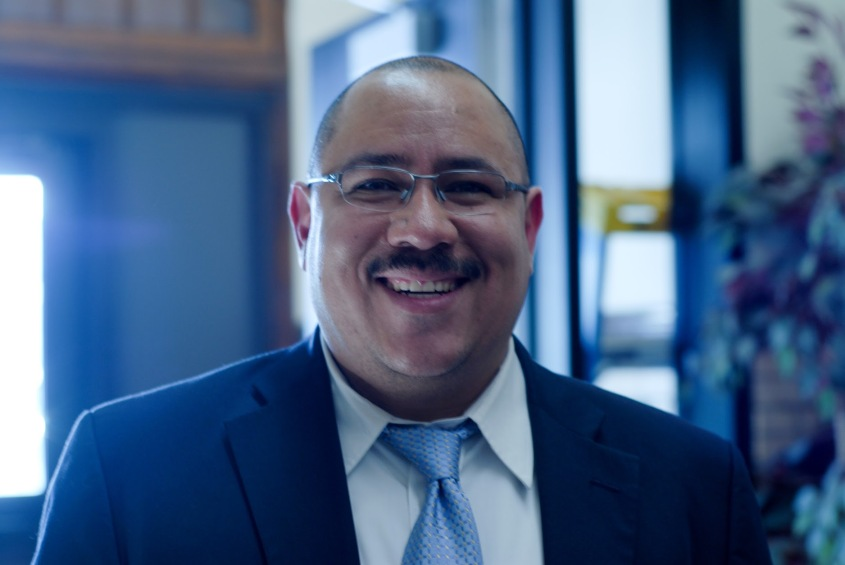 washington-dual-language-academy_d89-supt-david-negron