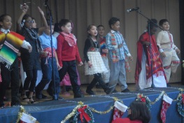 washington-dual-language-academy_students-perform