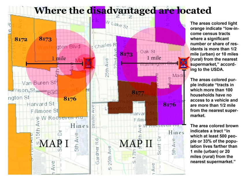Where the disadvantaged are located.jpg