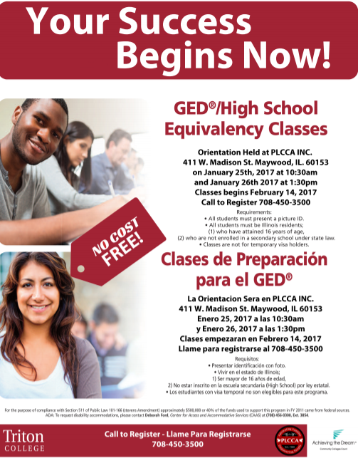ged-courses