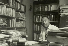 Did One Woman's 1966 Letter to Dr. King Predict the Plight of Suburbs LikeMaywood?