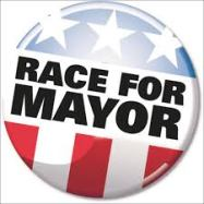 mayor-race