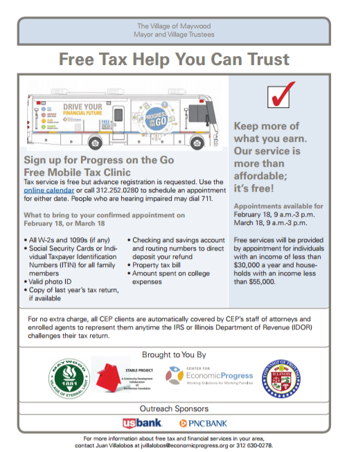 Mobile Tax Unit Flyer.png