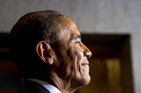 Activists Reflect on the First Black Presidency that Was