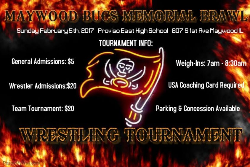 bucs-wrestling-tournament