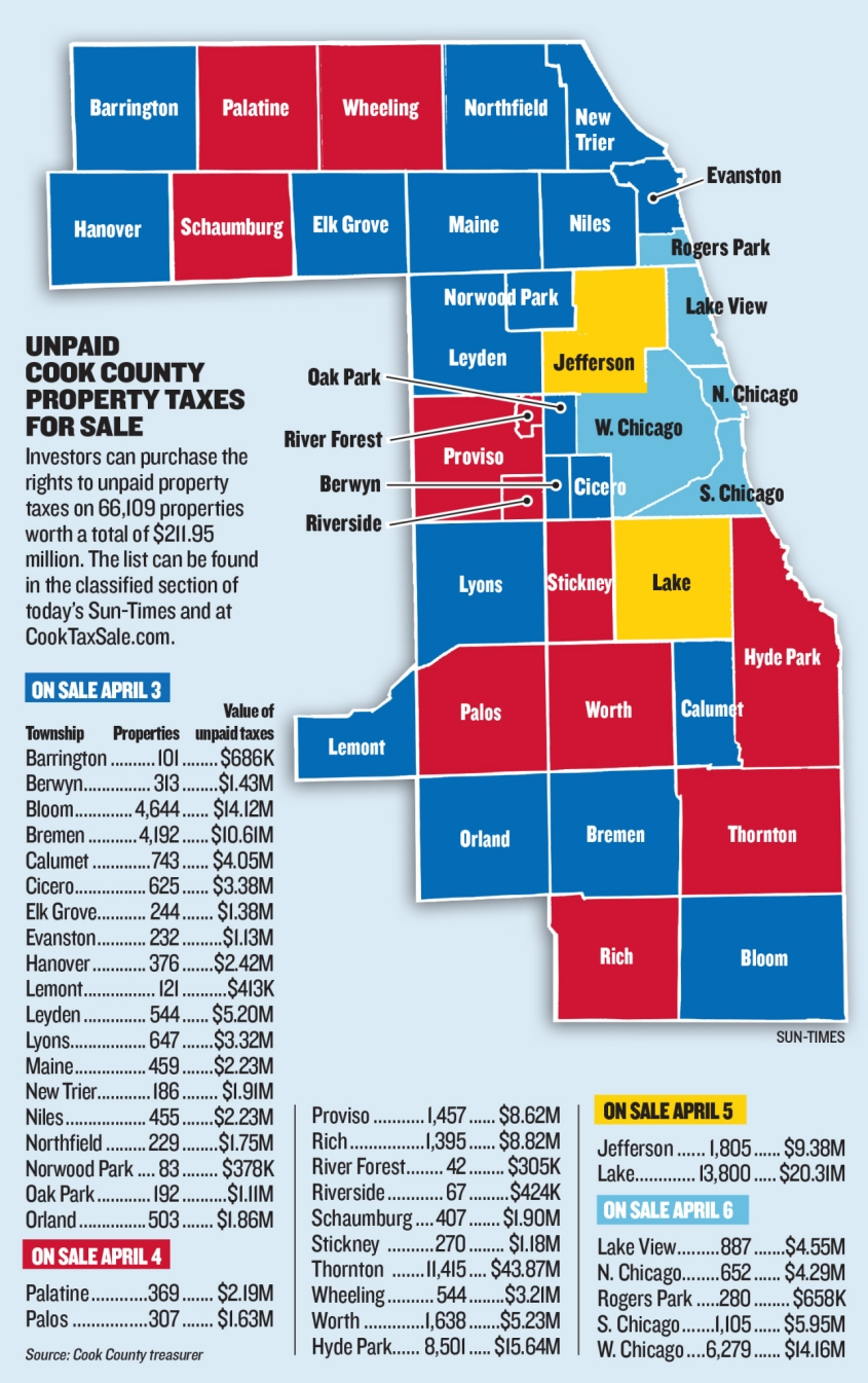 sun-times-propert-taxes-for-sale-map