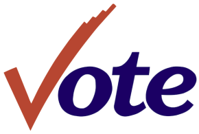 Candidates for April 2017 Election Released by County Clerk — See Who's on theBallot