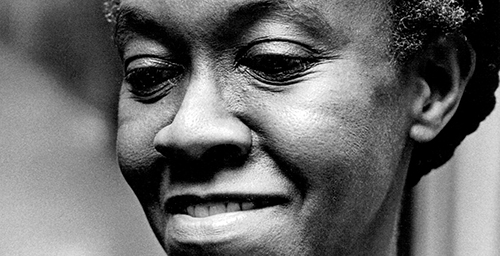 Gwendolyn Brooks.jpg