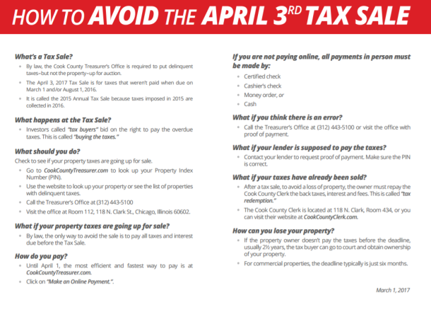How to avoid property tax sale.png