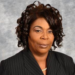 A Brief Conversation With Broadview Mayoral Candidate MaxineJohnson