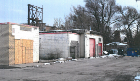 Maywood Likely to Demolish 12 Hazardous Properties