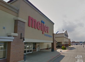 Breaking: Melrose Park Meijer to Close This Summer