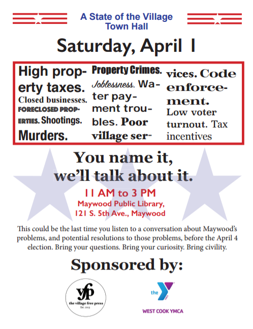 Town Hall flyer.png