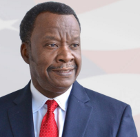 Willie Wilson photo.png