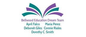 Op-Ed: Why I Support the Bellwood Education DreamTeam