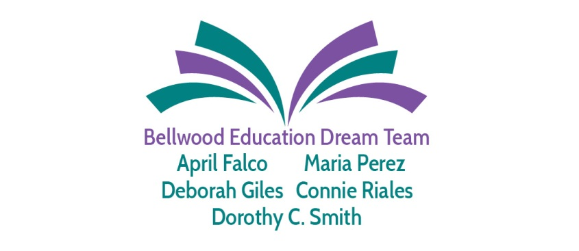 Bellwood Education Dream Team
