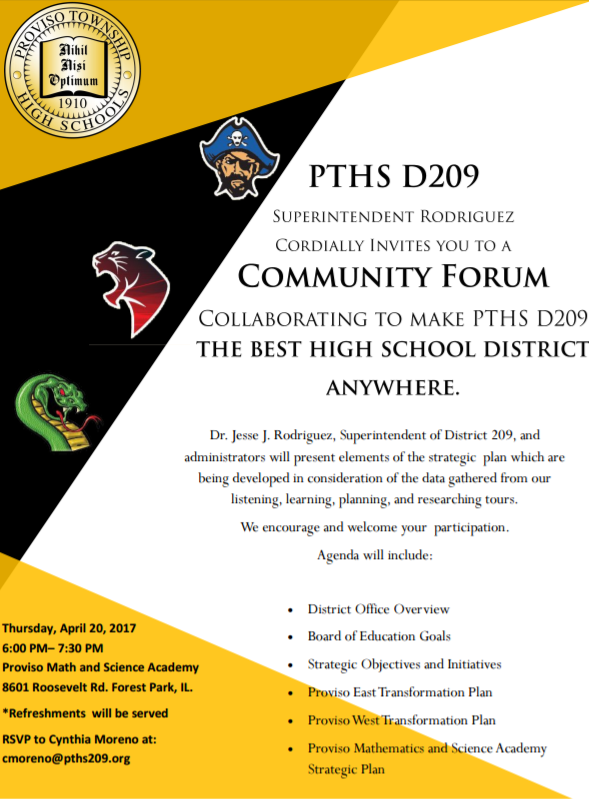 D209 community forum.png