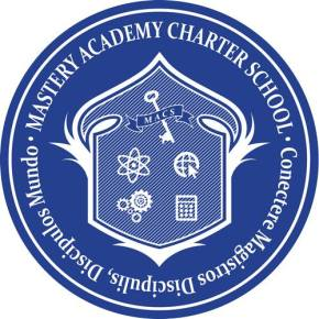 D89 to Hold Public Hearing on Proposed Charter School Today, April 6, 6p.m.