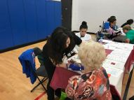 Maywood Senior Fair_1