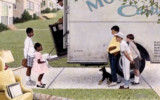 Norman Rockwell painting.jpg