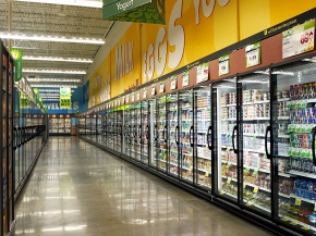 Breaking: Ultra Foods in Forest Park Scheduled toClose