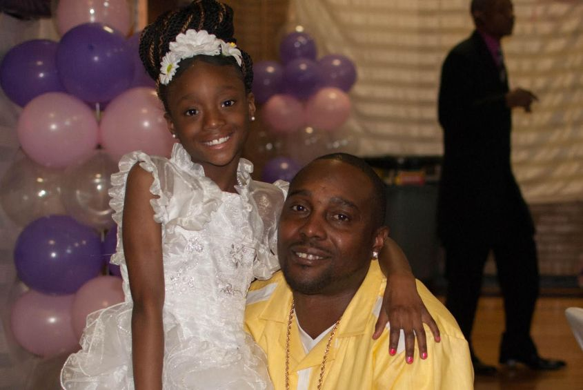 Father Daughter Day Dance_1.jpg