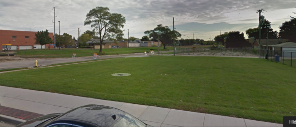 Open green space in maywood.png