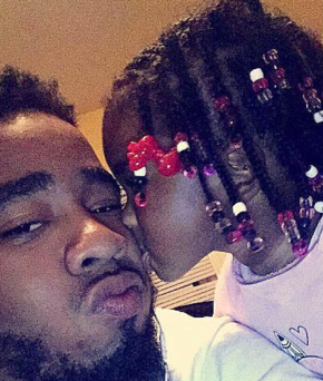 'He Was All About His Daughter,' Say Relatives, Friends of Slain MaywoodMan