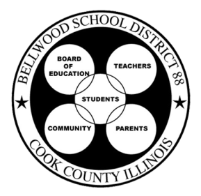 D88 Board Fires HR Director Who Worked Two Jobs, Approves Contract for InterimSupt.