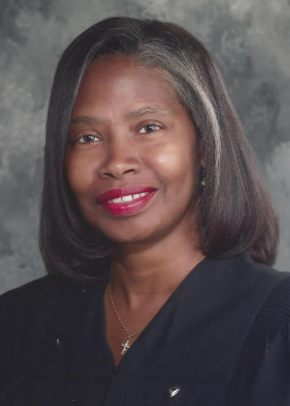 Milestones: Broadview Judge Appointed to Oak Park Hospital Board   Bellwood Bank Appoints NewVP