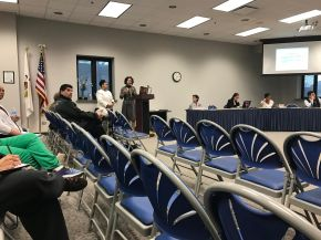 D89 Votes Down Proposed Charter School That Wants Millions in Public Funding, State to Weigh inNext