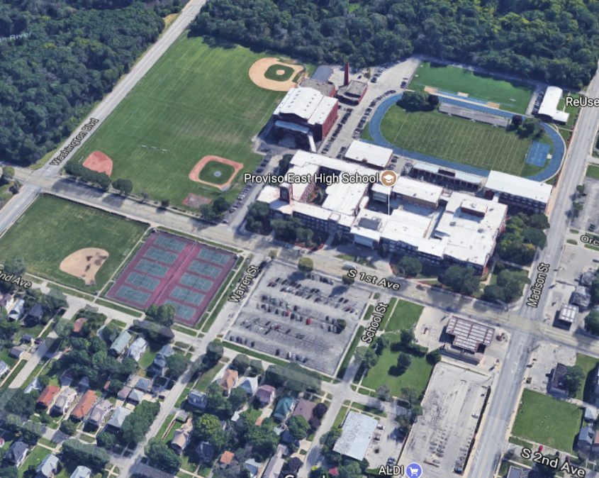 Proviso East aerial photo_Google Eart.png