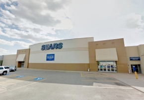 Business Briefing: Area Sears Stores are Going, Going, Gone   Maywood Gaming Bistro GrandOpening