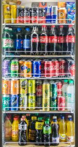 Soft_drink_shelf_2