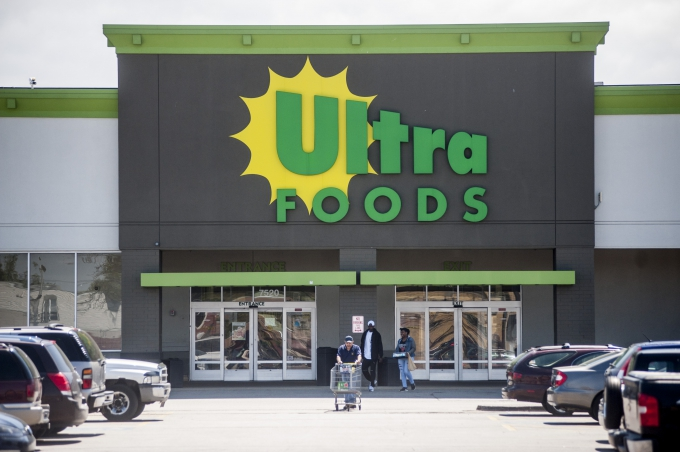 Ultra Food Pic_Business Roundup.jpg
