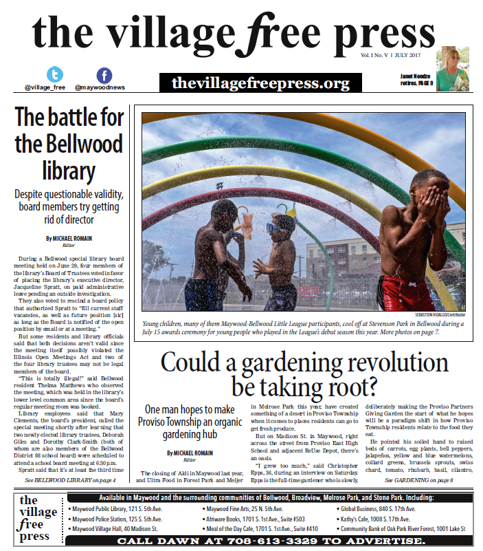 VFP July Cover.png